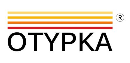 otypka-logo